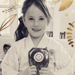 SN Karate Class 08/11-20/12