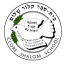 Clore Shalom – Sept' – Dec 18