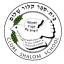 Clore Shalom – Apr' – July 19